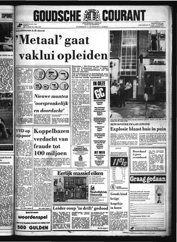 Goudsche Courant 1981-06-02