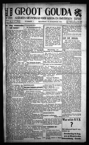 Groot Gouda 1945-08-13