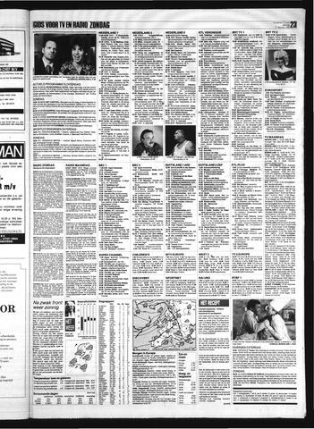 Goudsche Courant 1990-02-25
