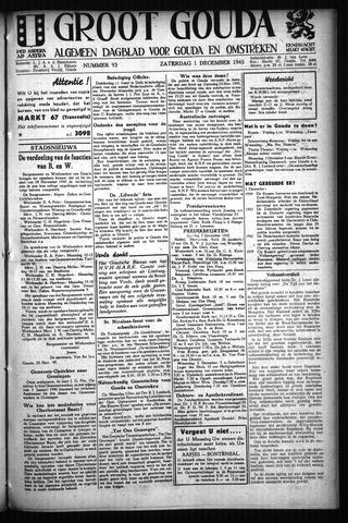 Groot Gouda 1945-12-01