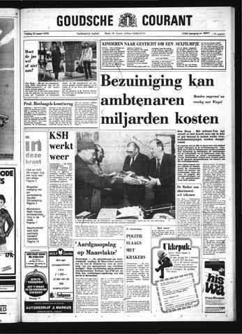 Goudsche Courant 1978-03-10