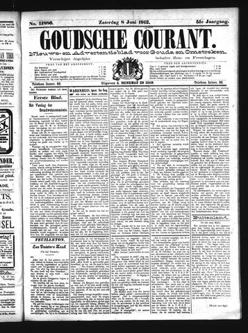 Goudsche Courant 1912-06-08