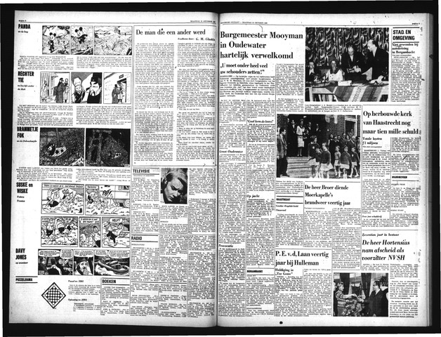 Goudsche Courant 1968-10-21