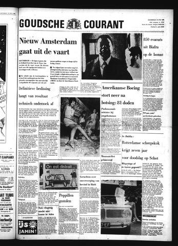 Goudsche Courant 1967-07-20