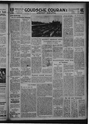 Goudsche Courant 1947-06-24