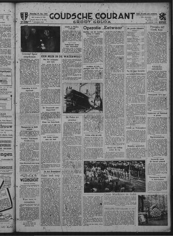 Goudsche Courant 1947-01-20