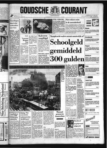 Goudsche Courant 1983-10-06