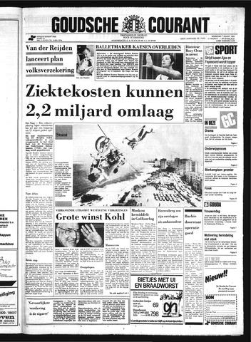 Goudsche Courant 1983-03-07