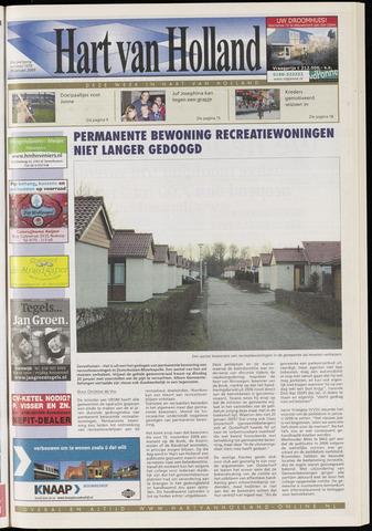 Hart van Holland 2009-01-28