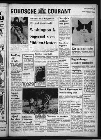 Goudsche Courant 1969-08-26