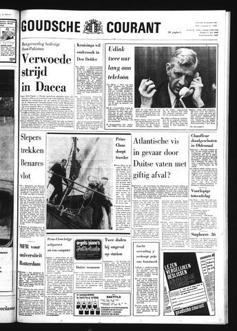 Goudsche Courant 1971-03-26