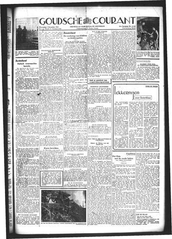 Goudsche Courant 1942-12-02