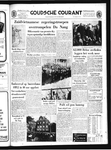 Goudsche Courant 1966-05-16