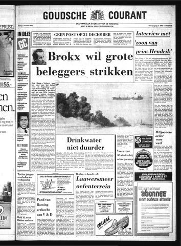 Goudsche Courant 1979-11-02
