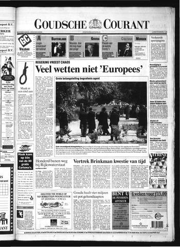 Goudsche Courant 1997-06-06