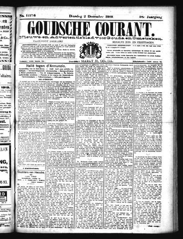 Goudsche Courant 1919-12-02
