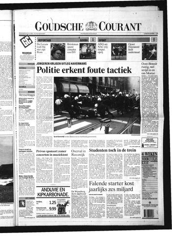 Goudsche Courant 1993-05-10