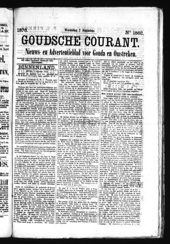 Goudsche Courant 1876-08-02