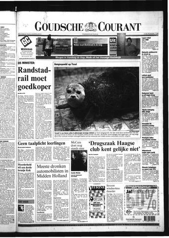 Goudsche Courant 2000-02-23