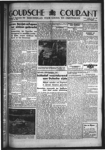 Goudsche Courant 1941-09-02