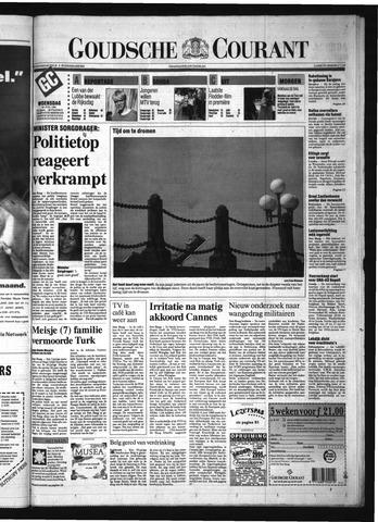 Goudsche Courant 1995-06-28
