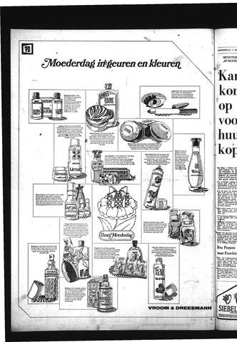 Goudsche Courant 1973-05-03