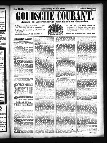 Goudsche Courant 1897-05-06