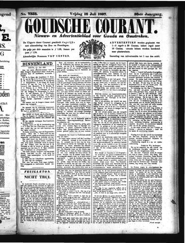 Goudsche Courant 1897-07-16