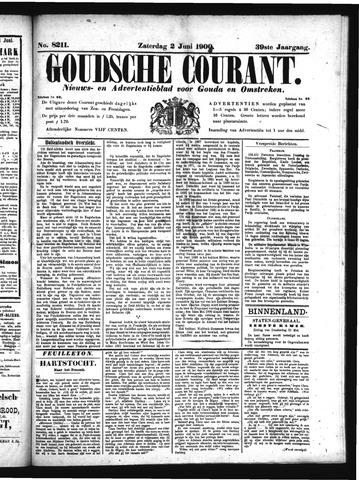 Goudsche Courant 1900-06-02
