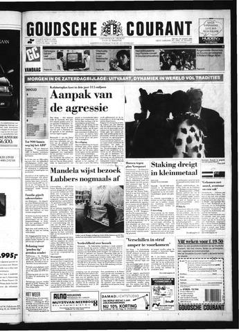 Goudsche Courant 1992-03-20
