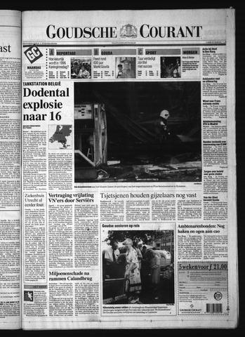 Goudsche Courant 1995-06-19