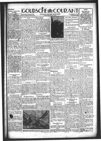 Goudsche Courant 1942-12-10