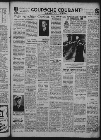 Goudsche Courant 1946-12-11