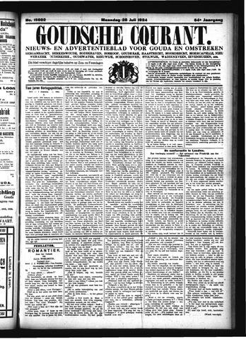 GC 1924-07-28