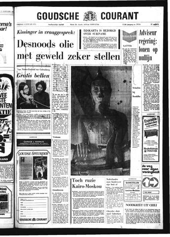 Goudsche Courant 1975-01-03