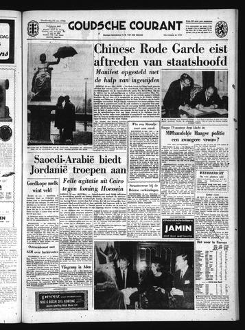 Goudsche Courant 1966-11-24