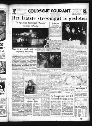 Goudsche Courant 1953-11-07