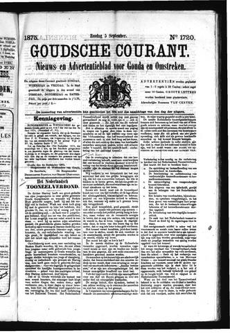 Goudsche Courant 1875-09-05
