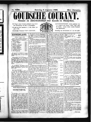 Goudsche Courant 1896-08-08