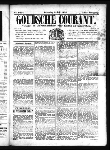 Goudsche Courant 1904-07-02