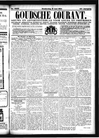 GC 1924-06-12