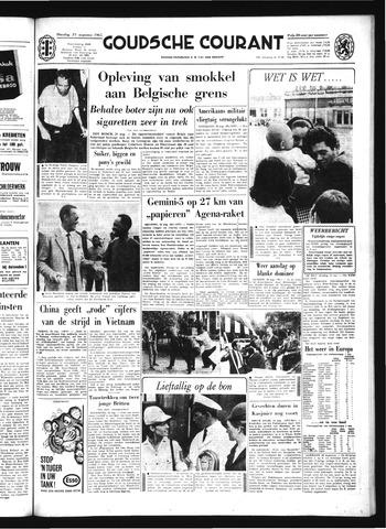 Goudsche Courant 1965-08-24