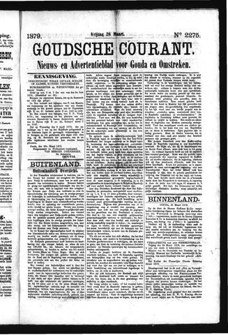 Goudsche Courant 1879-03-28