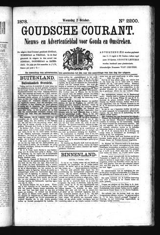 Goudsche Courant 1878-10-02