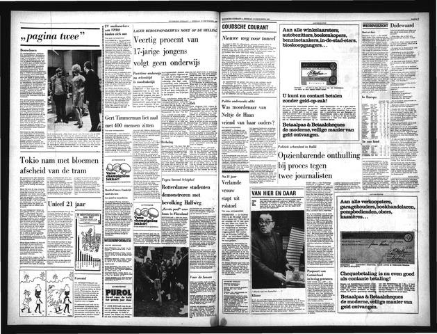 Goudsche Courant 1967-12-12