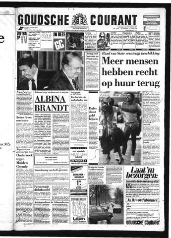 Goudsche Courant 1986-11-26