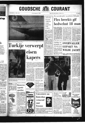 Goudsche Courant 1972-05-04