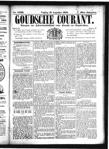 Goudsche Courant 1910-08-19