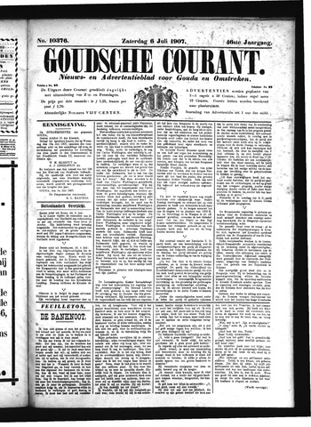 Goudsche Courant 1907-07-06