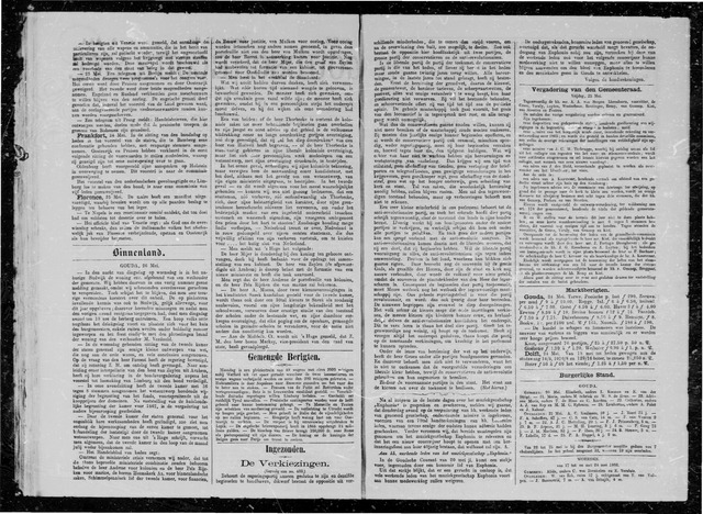 Goudsche Courant 1866-05-27